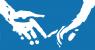Logo KUGG