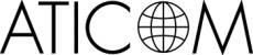 Logo ATICOM