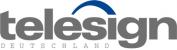 Logo Telesign Deutschland GmbH
