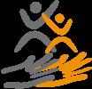 Logo Lemodema